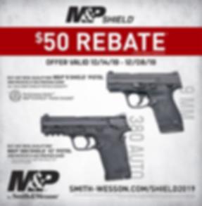 SW_M&P-Shield_rebate.png