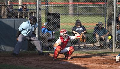 Softball_Catching.png