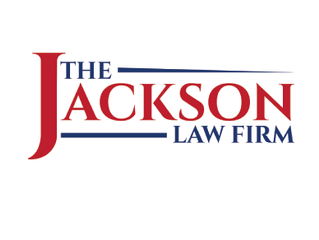 Bibb Media signs The Jackson Law Firm