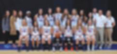 Girls_VB_Team_2019.png