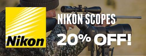 Nikon_20.png