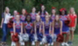 Cheerleaders_MS_Group.png