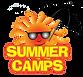 SummerCamps.png