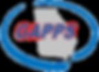 gapps-logo.png