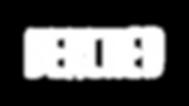 beached_logo_v1-01.png