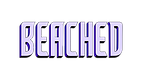 beached_logo_v3-01.png