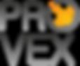 Pro-Vex AS logo