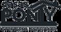 Logo_CasasPonty_1tinta.png