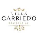 Logo_VillaCarriedo.png