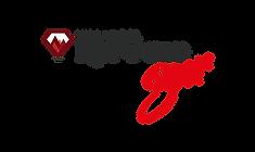 Logo_RefugioSur.png