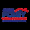 Logo_CasasPonty