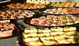 Platten Catering.jpg