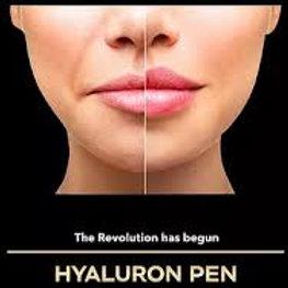 Hyaluron Pen E Course & Certificate