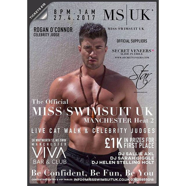 _secretveneers are so excited to be an Official Supplier for__missswimsuituk__Manchester heat 2! At _vivaclub.mcr 27th April.jpg