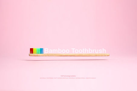 Samuel_Hesketh_Photography_BambooToothbr