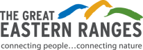 The Great Eastern Ranges Logo
