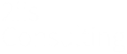 2iis Consulting Logo