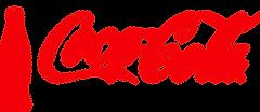 The Coca-Cola Foundation Logo