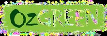 OzGreen Logo