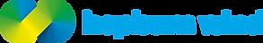 Hepburn Wind Logo