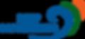 Reef Catchments Logo