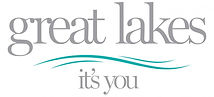 Great Lakes Tourism Logo