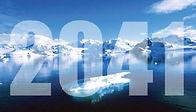 2041 Logo