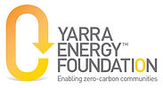 Yarra Energy Foundation Logo