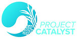 Project Catalyst logo