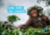 Global Change, Local Leaderhip   © Fairtrade