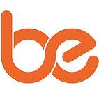 Beyond Empathy Logo