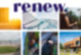Renew Imagery