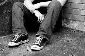 Homeless Youth in Australia