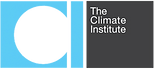 The Climate Institute logo
