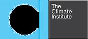 The Climate Institute Logo