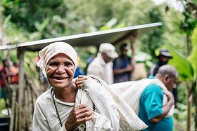 HOAC | © Fairtrade