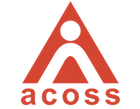 ACOSS Logo