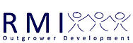 RMI Services Ltd