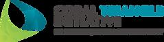 The Coral Triangle Initiative Logo