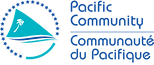 SPCCPS-logo.png