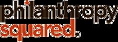 Philanthropy Squared Logo