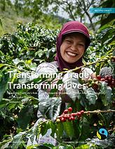Transforming Trade, Transforming Lives | Dicussion Paper