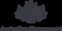 The Australian Government Logo