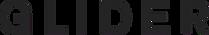 Glider Global Logo
