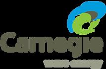 Carnegie Wave Logo