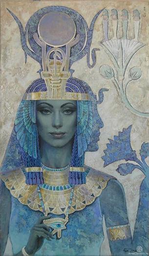 blue lotus priestess.jpg