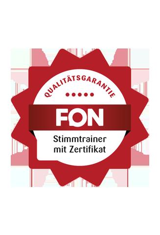 Stimmtrainer-Zertifikat.png