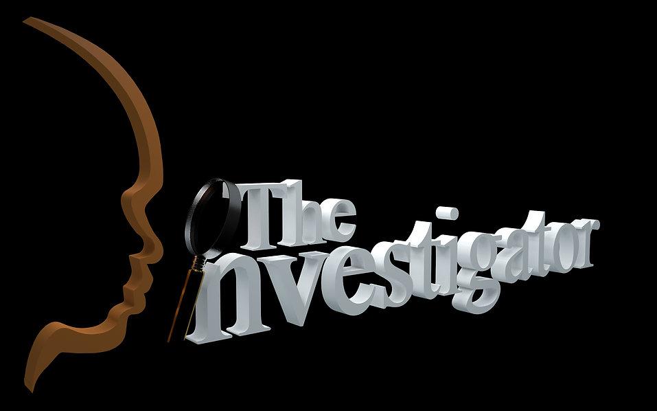The_Investigator_Logo_v4_.jpg