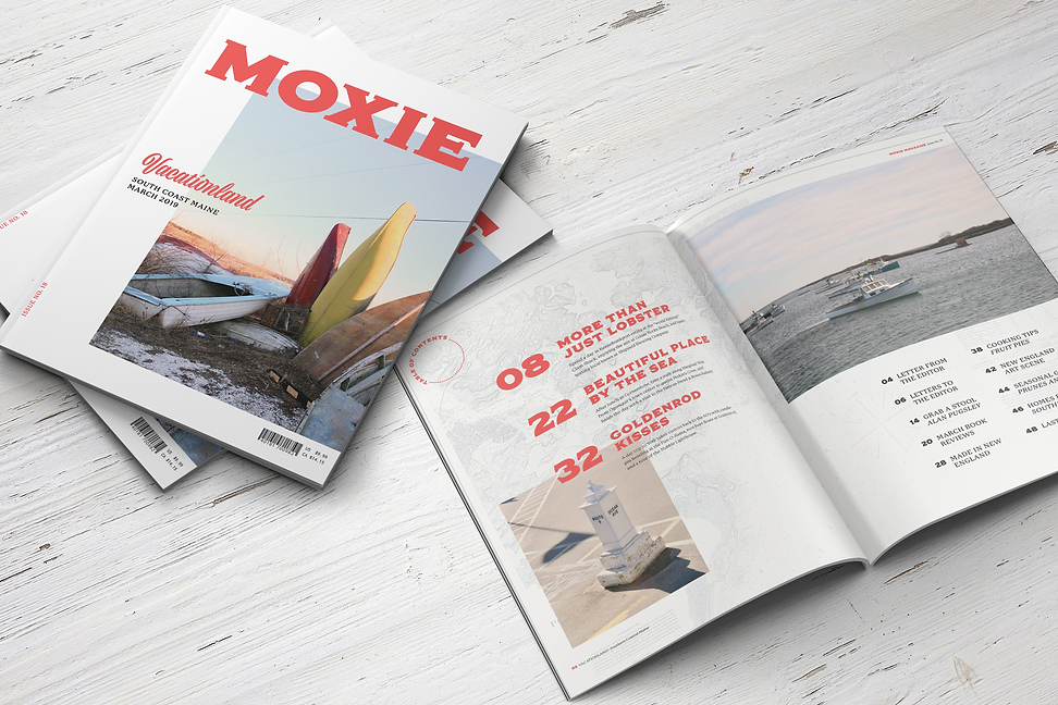 Moxie-issue18.png