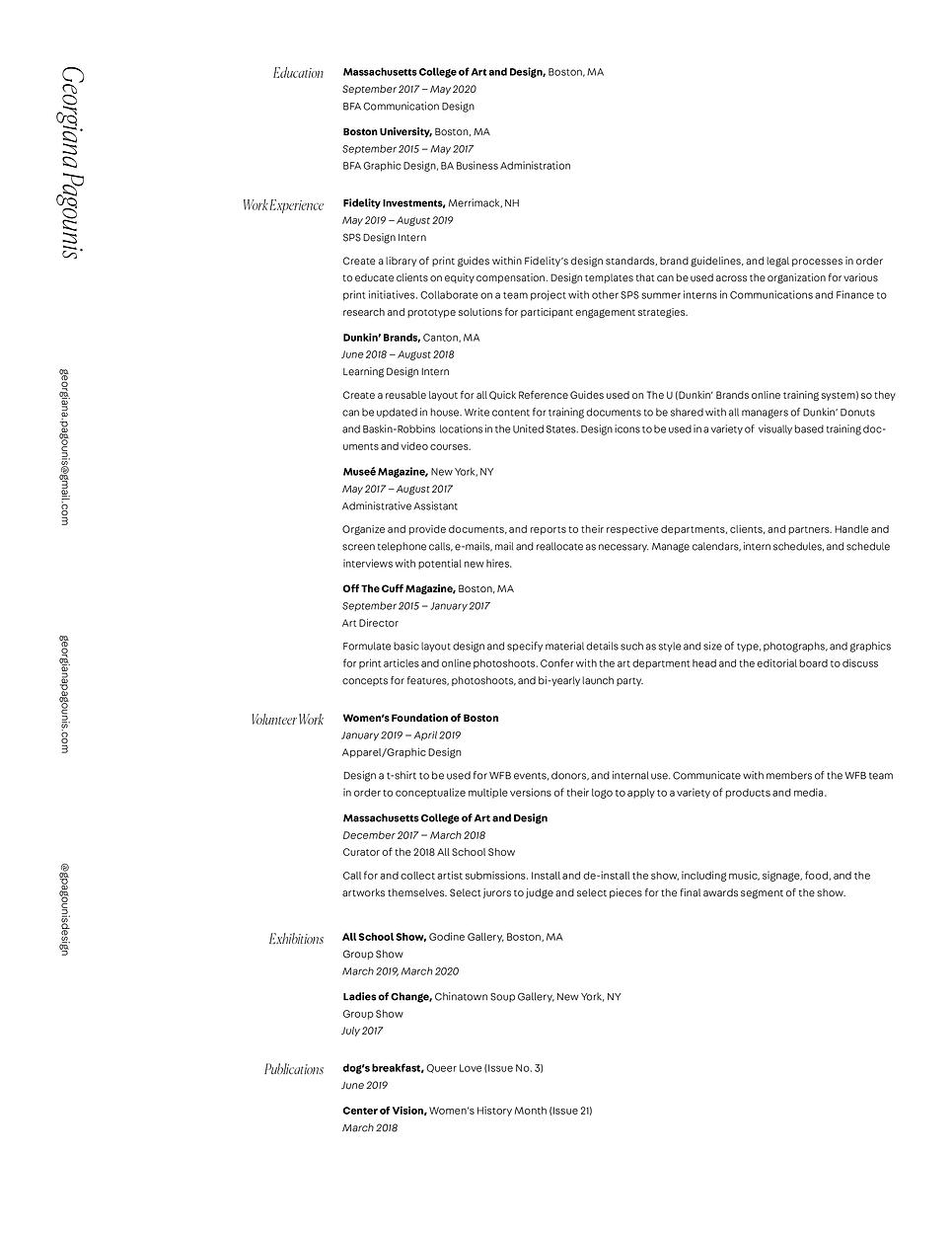 gpagounis_resume.png